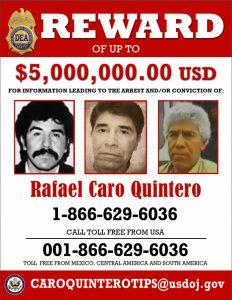 caro-quintero-700-reward