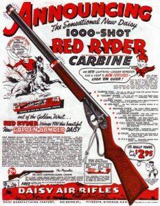 christmas-story-bb-gun-ad