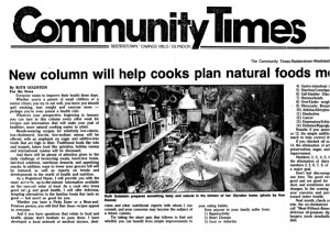 community times photo trimmed