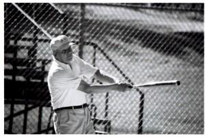 Kenneth Paul Maier Dec. 30, 1926 -Nov. 13, 2014.