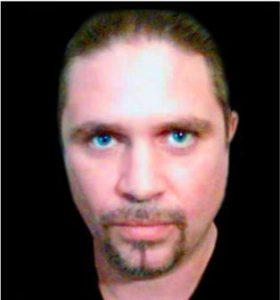 The Zozo Phenomenon author Darren Evans