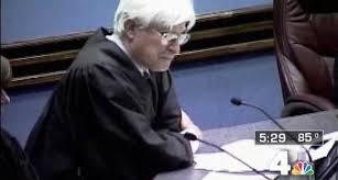 Judge Robert Nalley (screenshot)