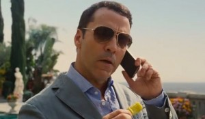 Could you even make an Entourage movie without Ari Gold? (Warner Bros.)