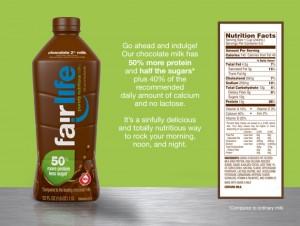 fairlifechocolate