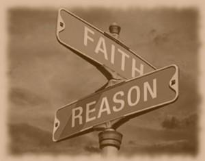 faith-reason-sepia-300x235