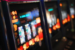 APD: PACE Operation Seizes Approx. 700 8-Liner Slot Machines