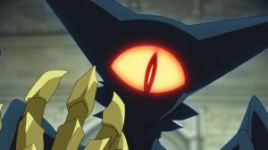 Anime witches. (Computerandvideogames.com)