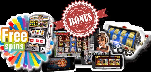 [عکس: in-game-bonuses-630x300.png]