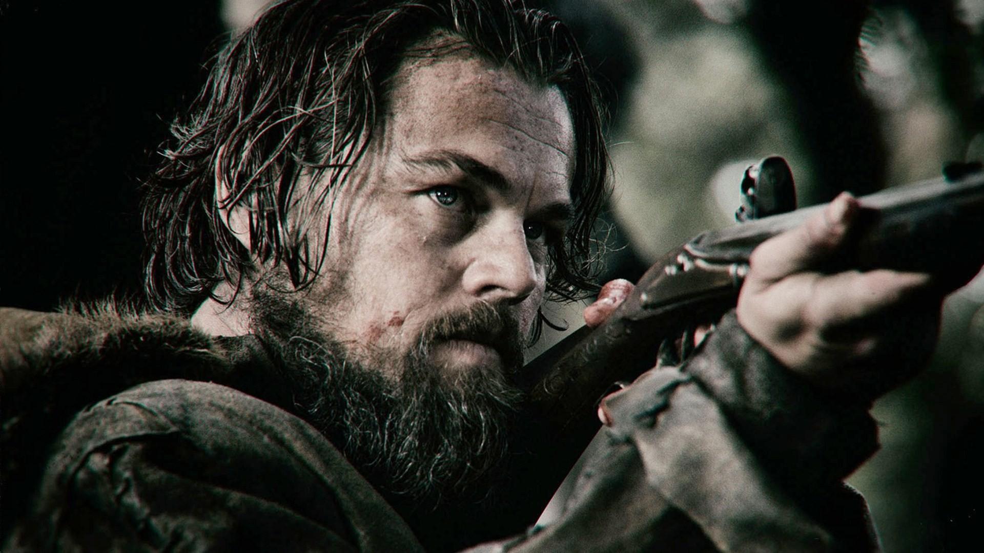 Leonardo DiCaprio Finally, Finally Won His Oscar: Watch His History-Making AcceptanceSpeech images