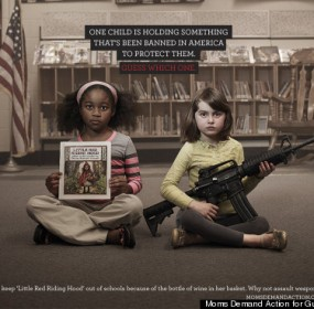 o-GUN-CONTROL-PSAS-MOMS-DEMAND-ACTION-570