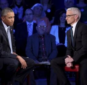 obama_gun_control_town_hall