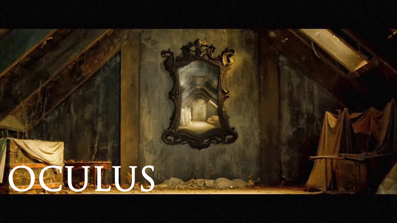 oculus horror movie download in hindi