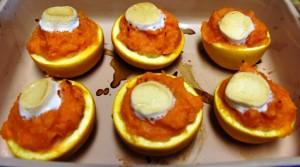 orangecups