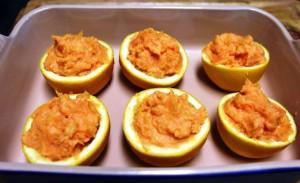 orangecups2