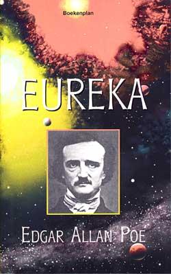 poe_ea_eureka_2003_1e