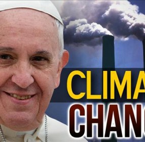 popeclimate