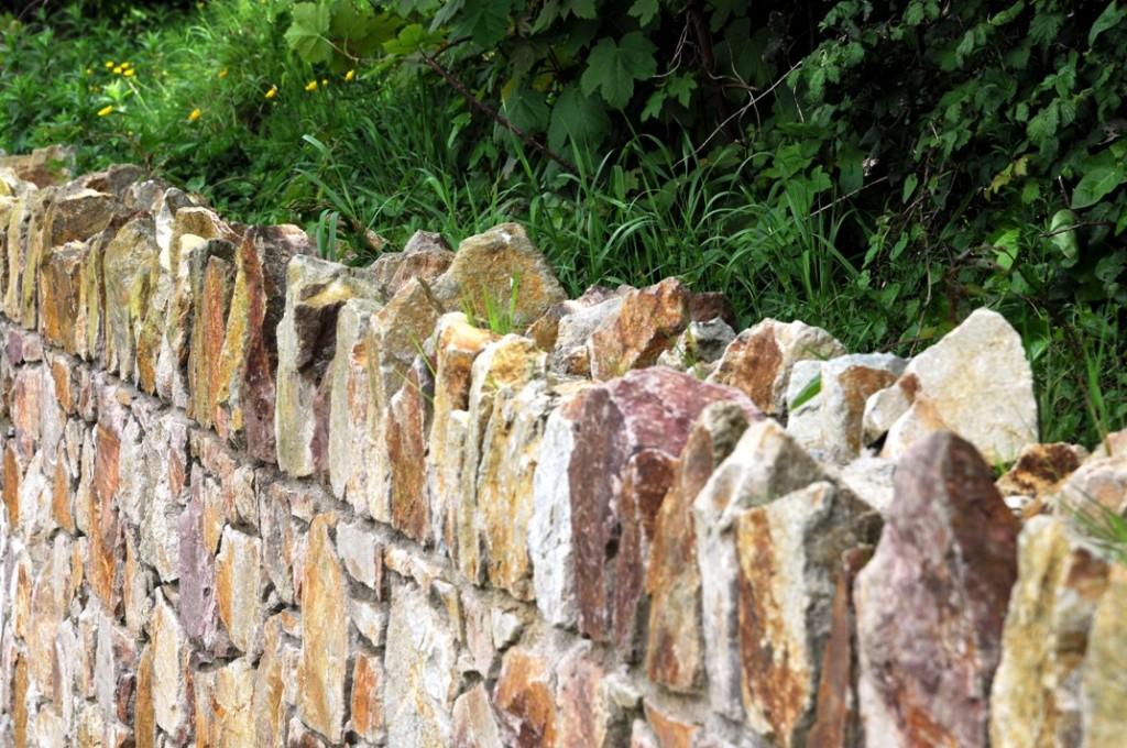 rock wall (2) (2)