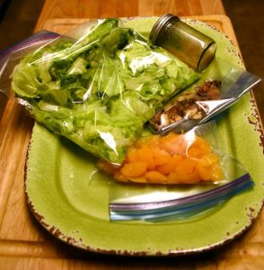 salad1-2