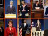 Saturday Night Live and politics: Friends with benefits