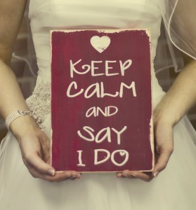 stay-calm-from-etsy-com