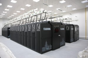 t-platforms-super-computer