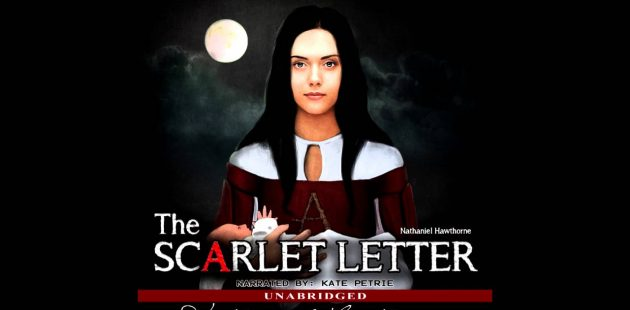 scarlet letter audio allusions in the scarlet letter by nathaniel hawthorne 4745