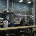 Tröges Brewing Company. (Leonard Kinsey)