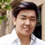 Marcus W K Wong