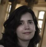 Sarah Abruzzese