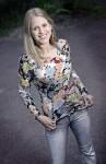 Beth Whitesell