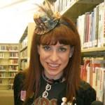 Meredith Myers