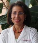 Dr. Jennifer Rooke