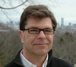 Douglas Christian