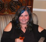 Pam Desmond