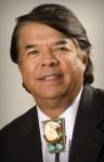 Ray Halbritter