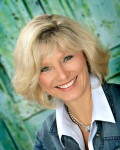 Phyllis Brown Hain