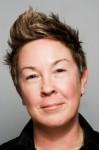 Tracey Halvorsen