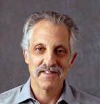 Len Shindel