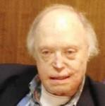 Robert Timberg