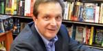 Dean Bartoli Smith