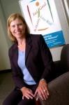 Dr. Catherine E. Palmier