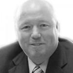 Patrick Dolan Jr.
