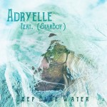 Adryelle
