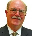 Frank Keegan