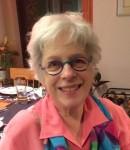 Ruth Goldstein