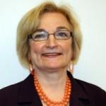 Lynn Berberich