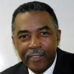 Fred Mason Jr.