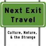 Next Exit Travel