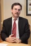 Brad Botwin
