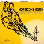 Morricone Youth
